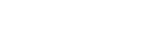 Advocacy and Public Policy text treatment