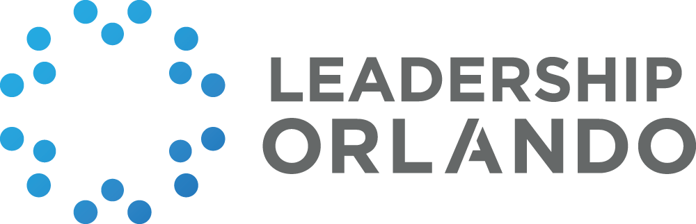 Leadership Orlando