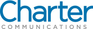 Charter Communications logo