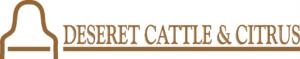 Deseret logo