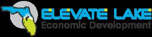 Lake County Economic Development logo