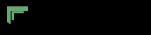 Lowndes logo