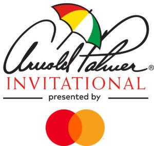 Arnold Palmer logo