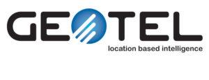 Geotel logo