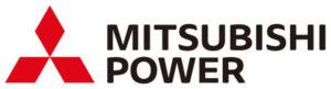 Mitsubishi Hitachi Power Systems logo