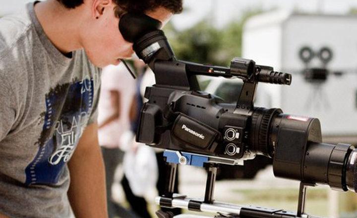 Valencia Film Production
