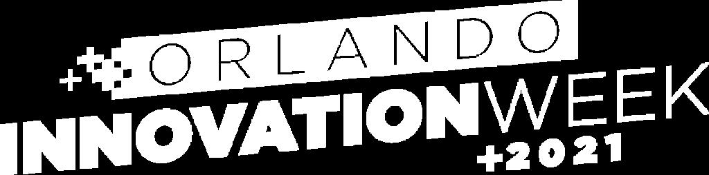 Orlando Innovation Week